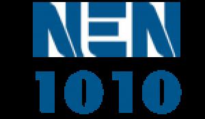 NEN-1010-Hosec-Kloosterzande